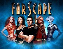 Farscape_Logo
