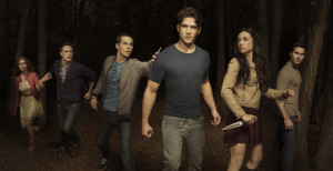 teen_wolf_season_2_cast_photo