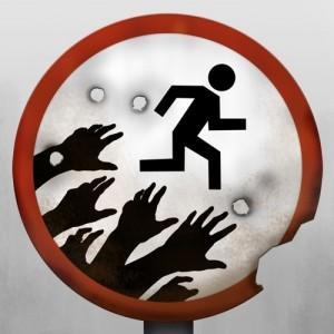 ZombiesRun2