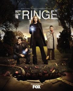 fringe-tv-show-poster-01-483x600
