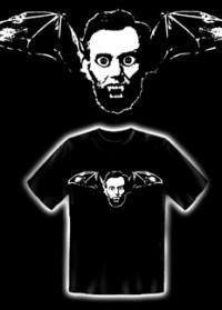 shirt-200x279
