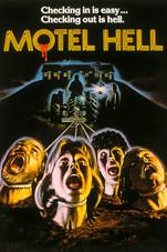 MotelHell