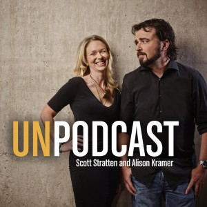 UNPODCAST_iTUNES-GRAPHIC-300x300
