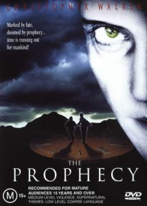 prophecy11