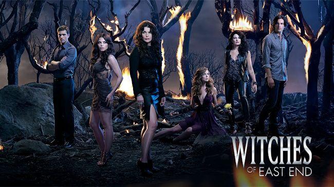 witchesofeastendcast