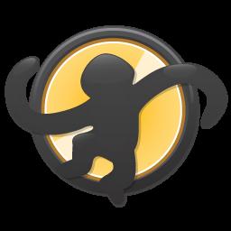 MM3-Logo