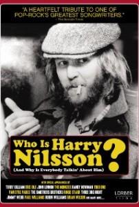 HarryNilsson