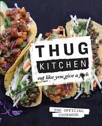 ThugKitchen