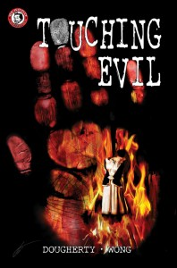 touching-evil-dan-dougherty-2013