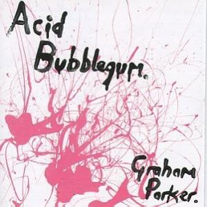 AcidBubblegum
