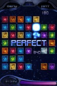 Cubes3D