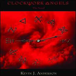 Clockwork-Angels-2801134