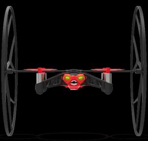 Dronerolling-color-3