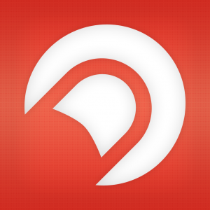 JU_New_Logo