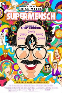 Supermensch_The_Legend_of_Shep_Gordon_poster