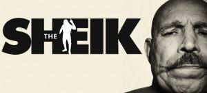 the_sheik_05