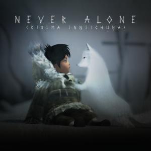 NeverAlone2