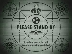 FalloutShelter2