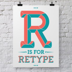 retype1