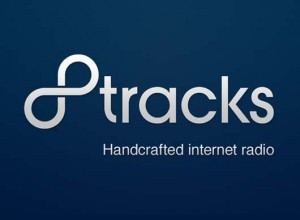 8-tracks