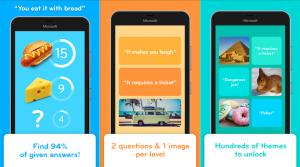 94-percent-app