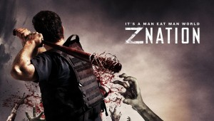 Znation_bat