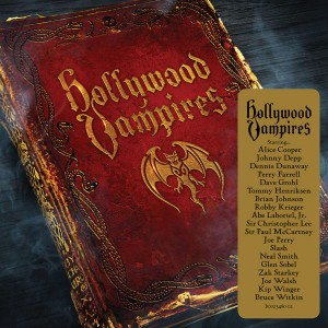 HollywoodVampires