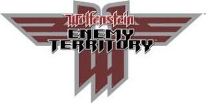 WolfensteinET