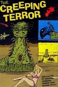 creeping-terror