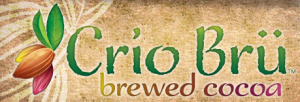 crio-bru-chocolate-drink