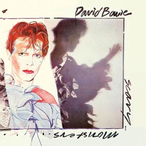 DBowieScary