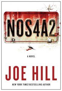 NOS4A2_novel-cover_0