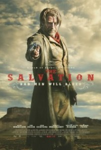 TheSalvation