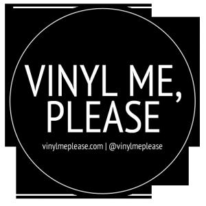 vmp_logo-round