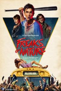 FreaksofNature