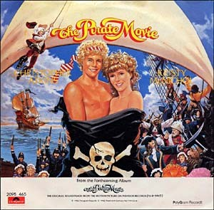 Pirate_movie_Polydor2095465