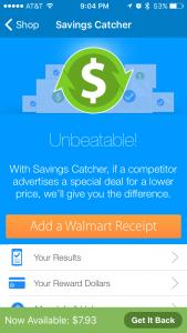 WalmartApp