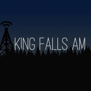 KingFallsAM
