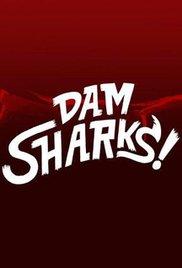 damsharks