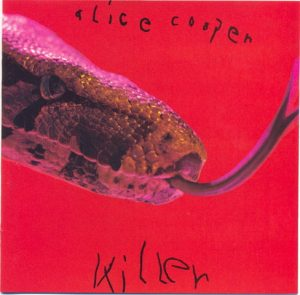 alice-cooper-killer-cover