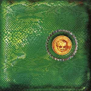 alice_cooper-billion_dollar_babies-frontal