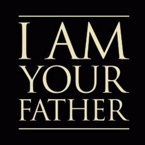 iamyourfather