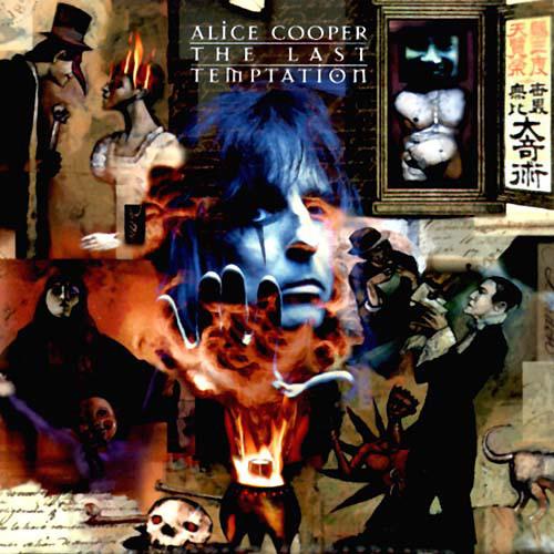 alice syfy movie cover