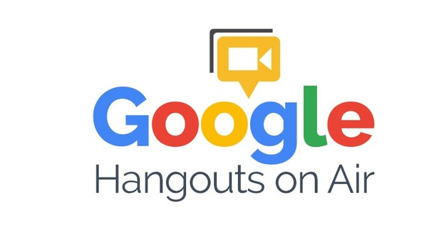 Squat Cobbler 92: Bye Bye Hangouts on Air – Nurture and Support